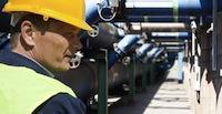 emploi-technicien-maintenance-equipements-industriels