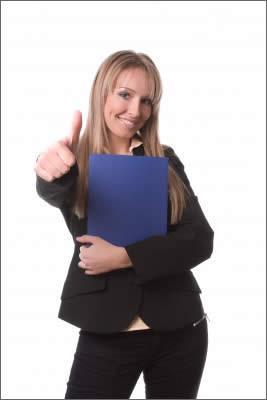 preparation-entretien-embauche