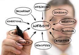 formation webmarketeur