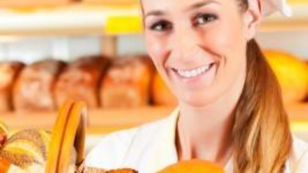 Lettre De Motivation Vendeur En Boulangerie L Emploi Pour Tous
