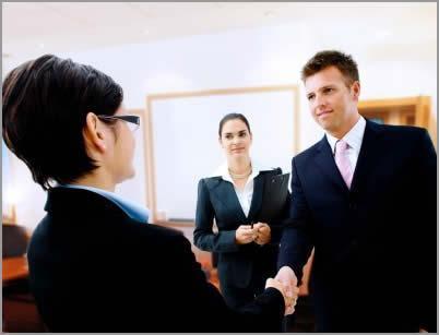 2 les diff rents types d 39 entretien d 39 embauche - Entretien d embauche cabinet d avocat ...