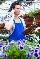 Lettre De Motivation Vendeur En Jardinerie L Emploi Pour Tous