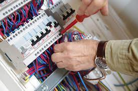 Lettre De Motivation électricien L Emploi Pour Tous