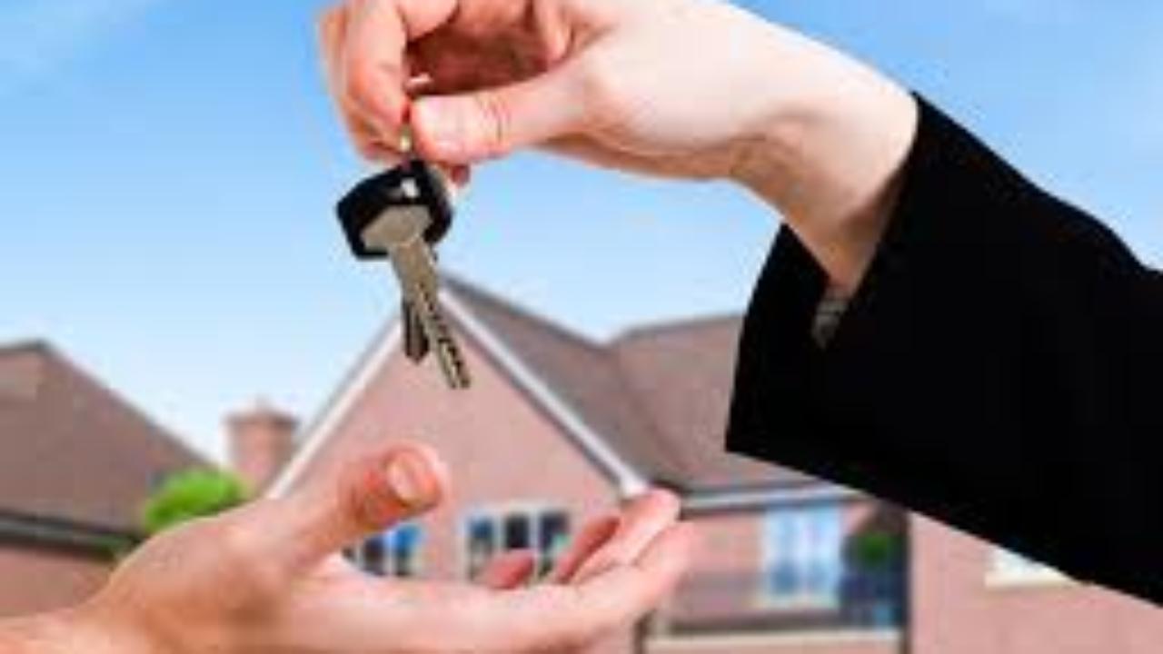 Lettre De Motivation Pour Un Emploi D Agent Immobilier L Emploi