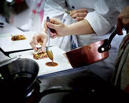 Lettre De Motivation Pour Un Emploi De Cuisinier Pâtissier
