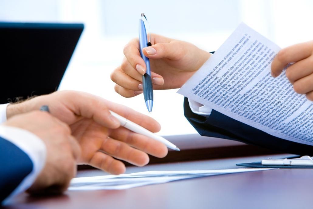Lettre De Motivation Pour Un Emploi D Adjoint Administratif L