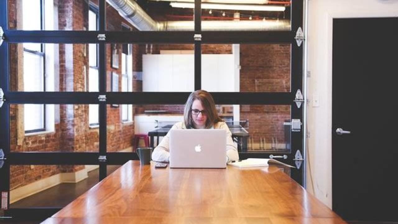 Comment écrire Une Lettre De Motivation Pour Un Job étudiant